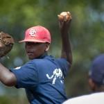 Dominican Baseball 1