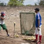 Dominican Baseball 2