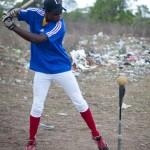 Dominican Baseball 4