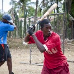 Dominican Baseball 7