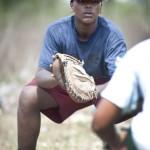 Dominican Baseball 8