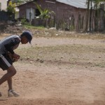 Dominican Baseball 9