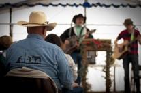 Sierra Vista Cowboy Church