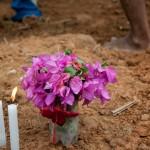 Funeral_Brazil_13