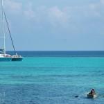 _fishermen_Jamaica_1_e