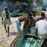 _fishermen_Jamaica_3_e
